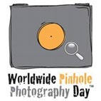 pinholeday portable 2020